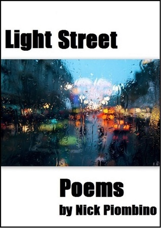 Light Street  by  Nick Piombino