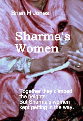 Sharmas Women Brian H. Jones