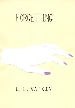 Forgetting L.L. Watkin