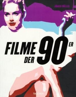 Filme der 90er Jahre. Jürgen   Müller