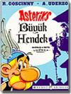 Asteriks: Büyük Hendek (Asteriks #11)  by  Albert Uderzo