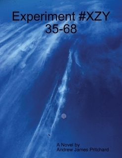 Eperiment XZY 35-68 Andrew James Pritchard