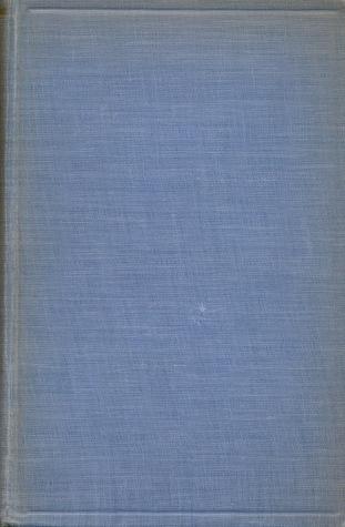 Skeppsbrottet  by  Rabindranath Tagore