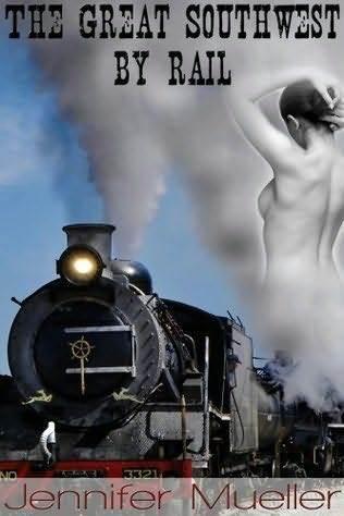 The Great Southwest Rail by Jennifer Mueller