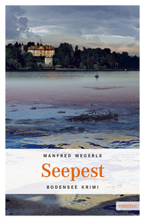Seepest Manfred Megerle