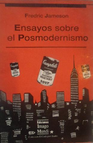 Raza y Racismo  by  Esther Pérez