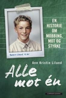 Alle mot én  by  Ann Kristin Liland
