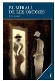 El mirall de les Ombres E.N. Joseph