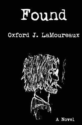Found  by  Oxford J Lamoureaux