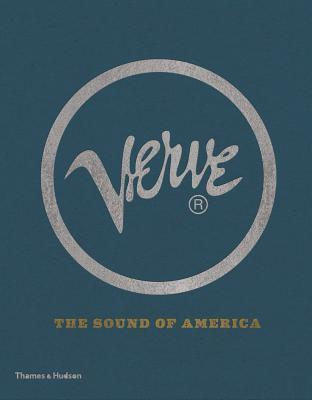 Verve: The Sound of America: Collectors Edition  by  Richard Havers