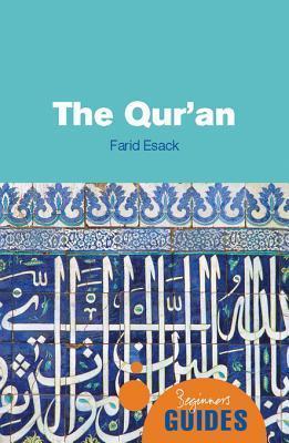 The Quran  by  Farid Esack