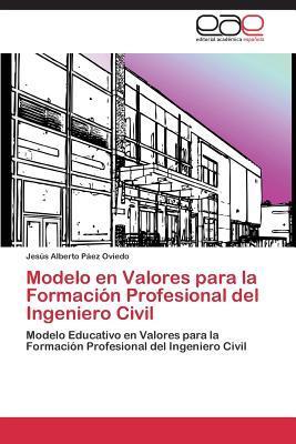 Utilizacion de Moddle En Geometria Descriptiva I  by  Jess Alberto P?ez Oviedo