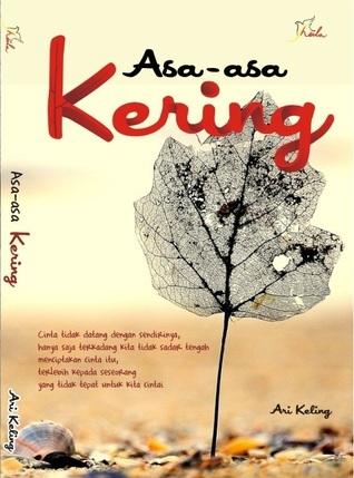 Asa-asa Kering  by  Ari Keling