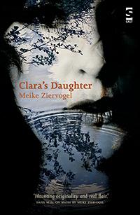 Claras Daughter Meike Ziervogel