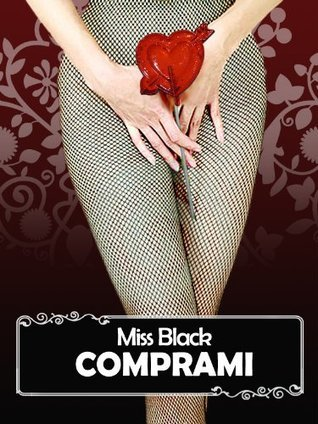 Comprami  by  Miss Black