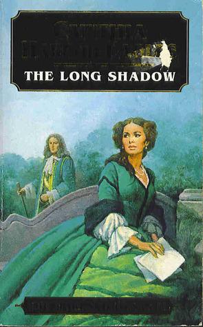 The Long Shadow (Morland Dynasty, #6) Cynthia Harrod-Eagles