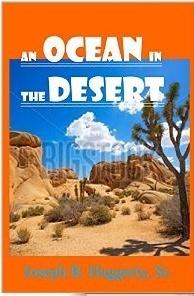 An Ocean in the Desert Joseph Haggerty