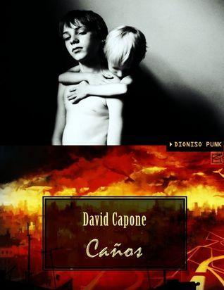 Caños  by  David Capone