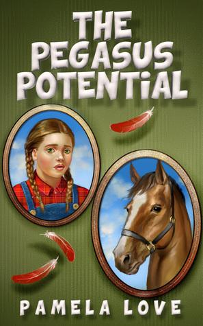 The Pegasus Potential Pamela Love