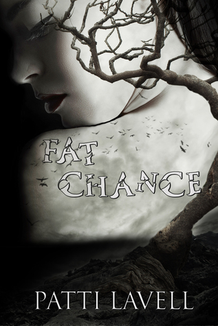Fat Chance Patti Lavell