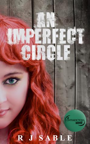 An Imperfect Circle R.J. Sable