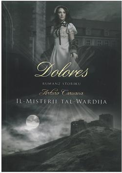 Id-Difna fTa Xbiex (Indrì, Is-Sajjied Malti, #1)  by  Arturo Caruana
