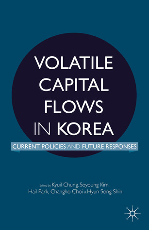 Global Liquidity Through the Lens of Monetary Aggregates  by  Kyuil Chung