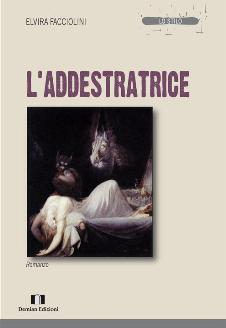 Laddestratrice  by  Elvira Facciolini