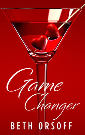 Game Changer Beth Orsoff