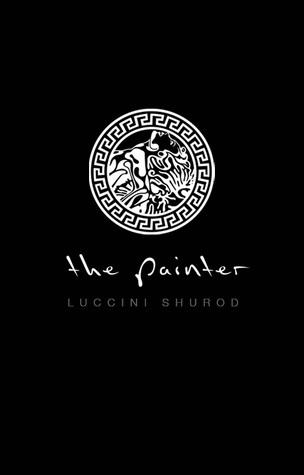 The Painter Luccini Shurod