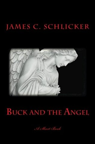 Bloody Business  by  James C Schlicker