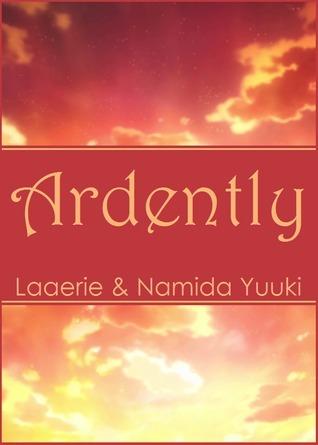 Ardently Namida Yuuki
