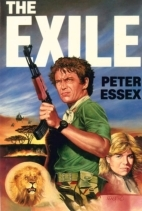 The Exile  by  Peter Essex