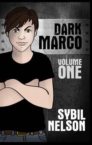 Dark Marco (Volume One)  by  Sybil Nelson