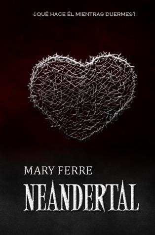 Neandertal (Neandertal, #1)  by  Mary Ferre