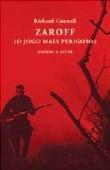 Zaroff Richard Connell