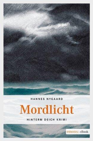 Mordlicht Hannes Nygaard