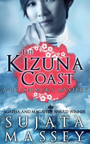 The Kizuna Coast Sujata Massey