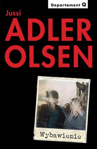 Wybawienie Jussi Adler-Olsen