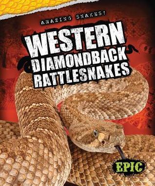 Western Diamondback Rattlesnakes  by  Chris Bowman