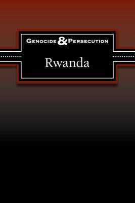 Rwanda  by  Noah Berlatsky
