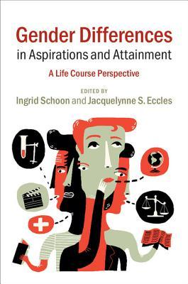 Transitions from School to Work: Globalization, Individualization, and Patterns of Diversity  by  Ingrid Schoon