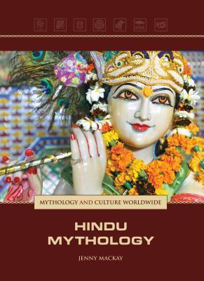 Hindu Mythology Gale Cengage Learning