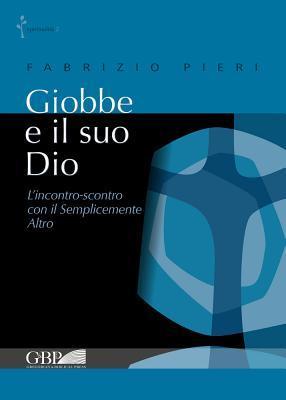 Itinerario Di Cristificazione Di Paolo Di Tarso: Caratteristiche Di Una Esperienza Di Dio  by  F Pieri