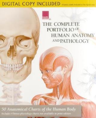 Complete Portfolio of Human Anatomy and Pathology: With Digital Copy Scientific Publishing