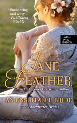 An Unsuitable Bride Jane Feather