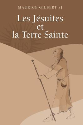 La Critique Des Dieux Dans Le Livre de La Sagesse (Sg.13-15)  by  Maurice Gilbert