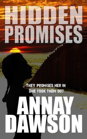 Hidden Promises  by  Los Angeles California Times Publishing Co.