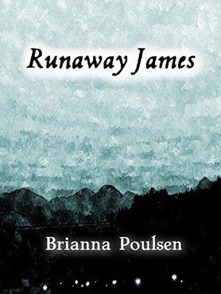 Runaway James Brianna Poulsen
