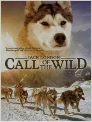 The Call Of The Wild & Other Jack London Tales Jack London